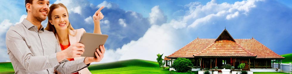Buy Commercial land chinnamanur