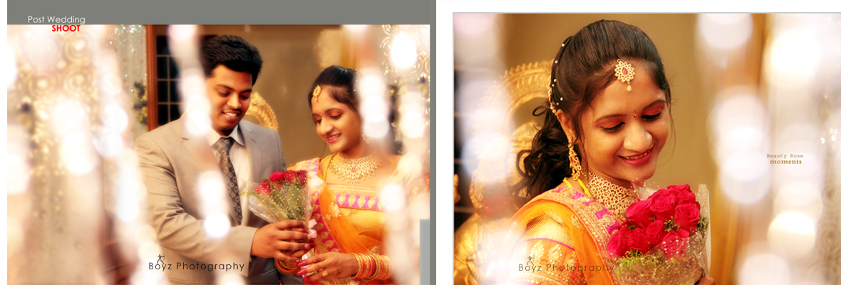 coimbatore Marriage Photography in theni
