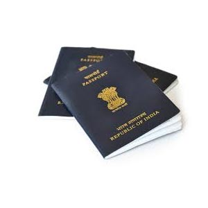 Coimbatore Passport Apply