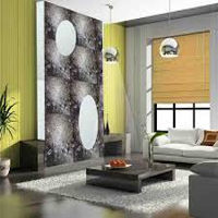 Interior Wall Tiles Theni