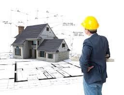 Theni District Building Constructions