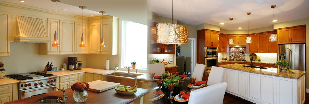 Endearing Pendant Lights sales