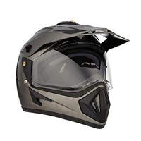 Theni District Helmet Agency