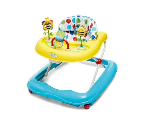 Baby-walker-sales-cumbum