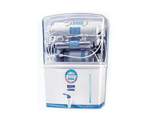Water Filter Service Theni