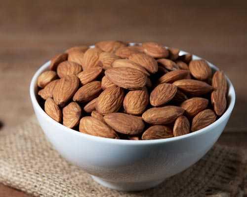 Almond Dry Fruit buy online Trichy Palani