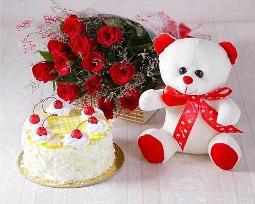 Buy Gift Cake Madurai Dindigul