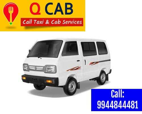 Omni-Van-Mega-Track-Call-Taxi-Cumbum