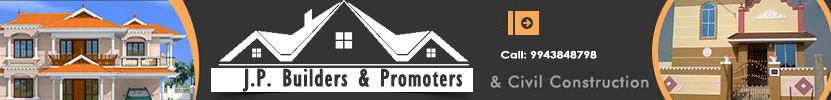 Luxury-Home-Builders-Promoters-Uthamapalayam