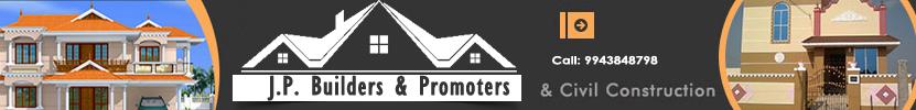 Luxury-Home-Builders-Promoters-Uthamapalayam