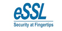 essl safety camera buy online theni