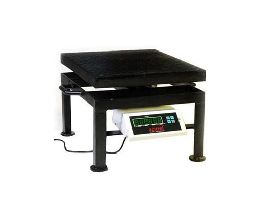 Platform Scales wholesale Dindigul