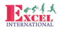 Excel Fitness Equipment Dealer Theni