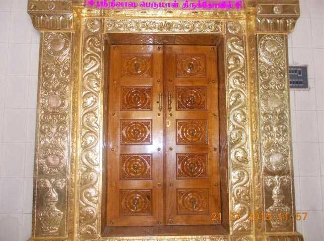 Sivathri Sirpa Nilayam
