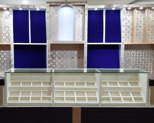 Wooden Modular Kitchen Furniture Madurai Usilampatti