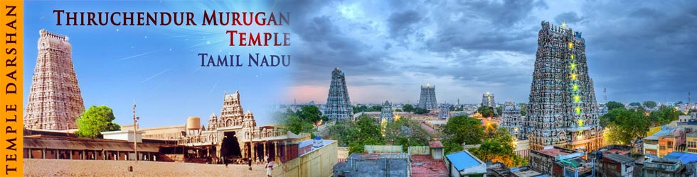 tamil nadu temple tour package theni