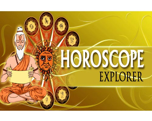 Horoscope Writting Service Cumbum Theni