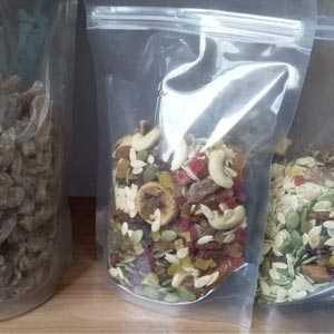Kumily Cumbum Pista Nuts Wholesale Bodinayakanur