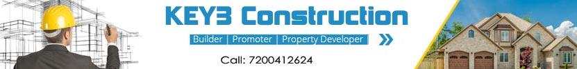 Professional-Builders-&-Construction-Agency-Bodinayakanur