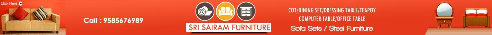 Cumbum-Custom-Design-Furniture-Manufacturer