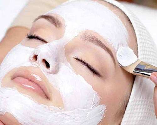 batlagundu Face Care Service Theni Theni