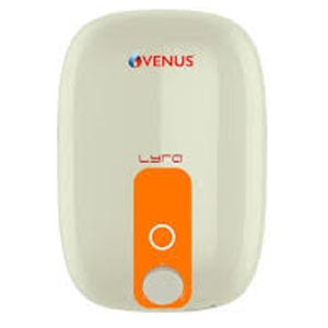 Venus Lyra Water heater Price Theni