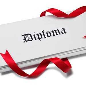Diploma-Course-consultancy-Service-Theni