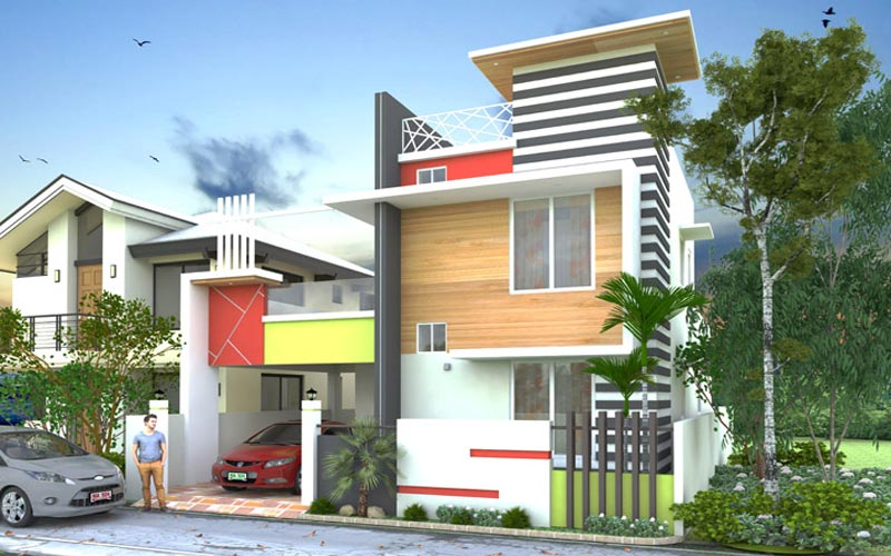 Experienced-home-builders-theni