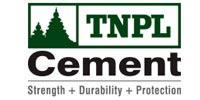 TNPL Cement Sales Theni