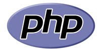 Best PHP Trainer Theni