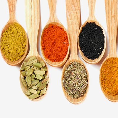 Theni spices masala suppliers Theni