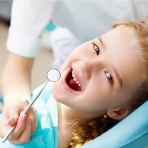 Best Pediatric Dentists in cumbum