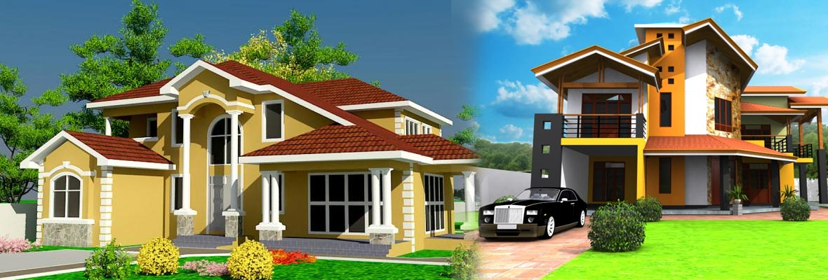 Best construction company chinnamanur