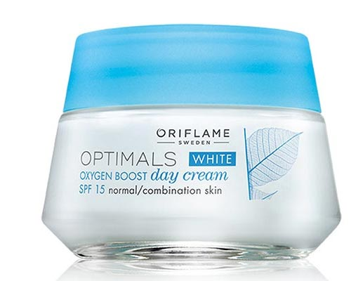 Dindigul Oriflame Skin Care Products Wholesale Price Bodinayakanur