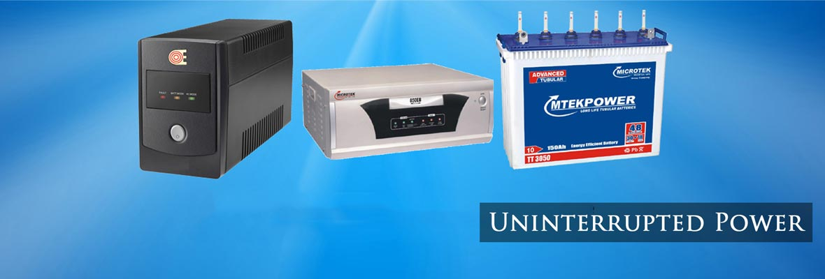 Luminous battery dealer chinnamanur