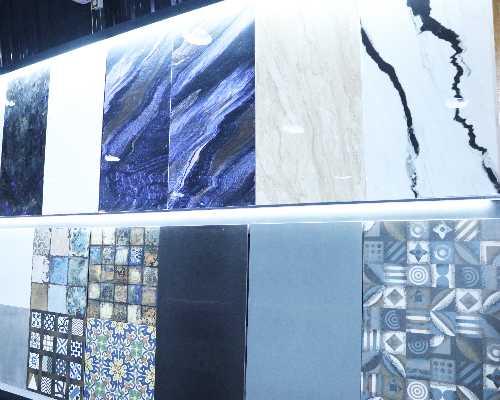 vitrified tiles suppliers chinnamanur