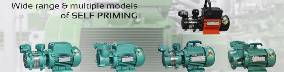 Motor Pumps suppliers