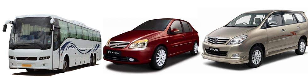 vehicle hire dindigul