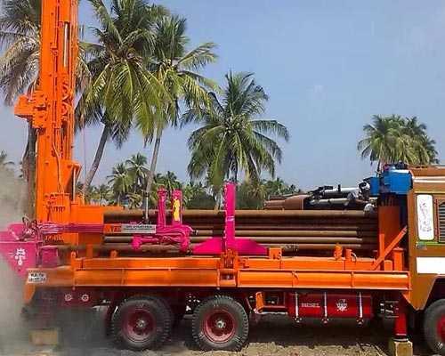 Thirumangalam-Hydraulic-Borewell-Drillers-Thevaram