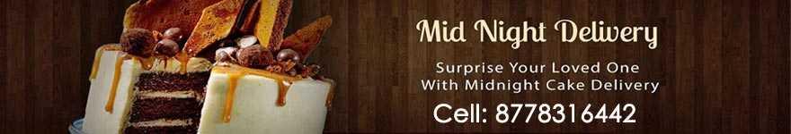 Midnight-Cake-Delivery-Tirunelveli