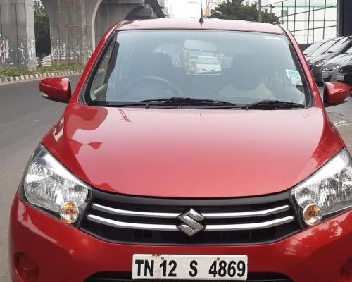 Second-Hand-Maruti-celerio-Car-Sales-Olx-Cumbum
