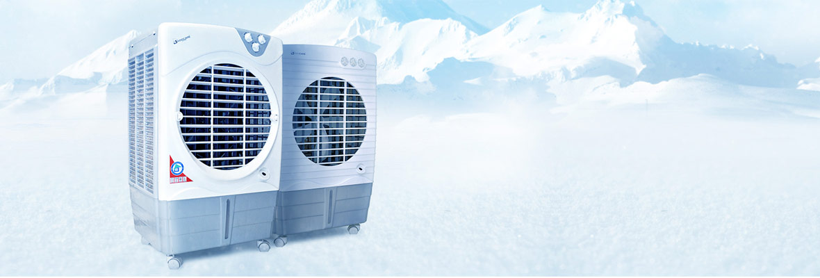 portable air cooler suppliers bodinayakanur