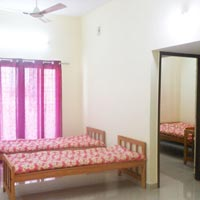 Theni District Womens Hostel