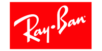 Ray ban Sunglass showroom Chinnamanur