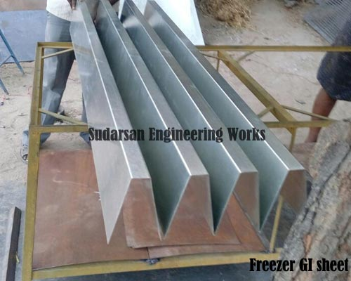 Coimbatore Cnc Job Works