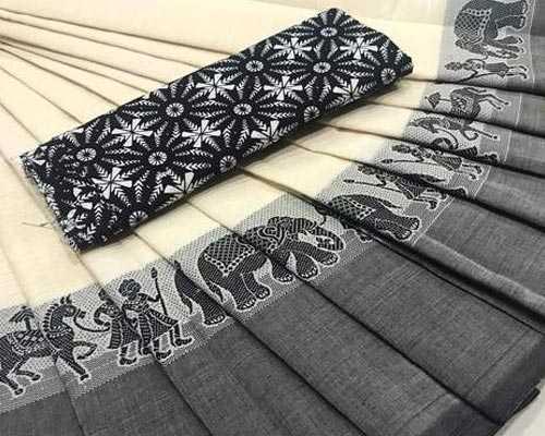 Tirumangalam Kota Saree suppliers Virudhunagar