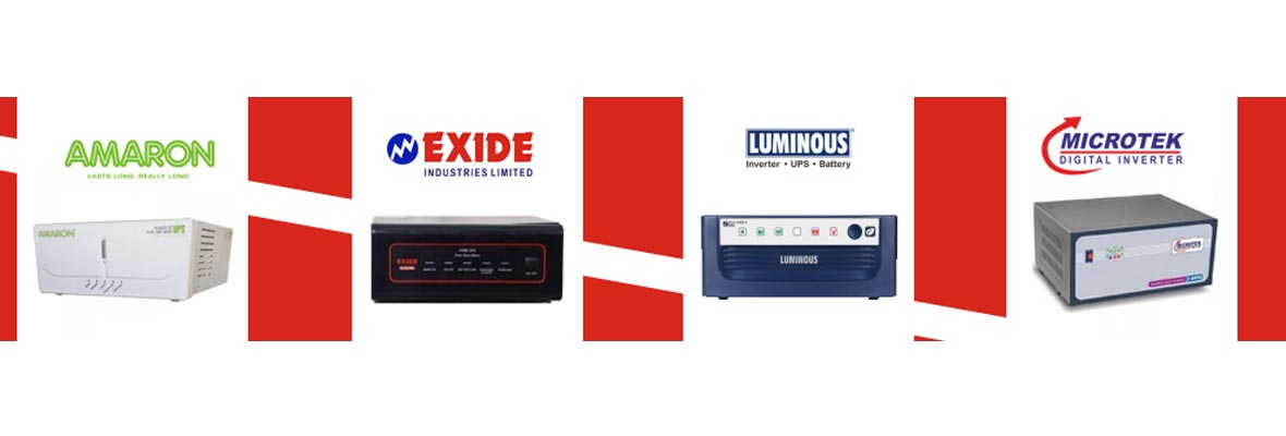 Exide battery service centre cumbum