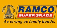 Ramco Cement Dealer Price Cumbum