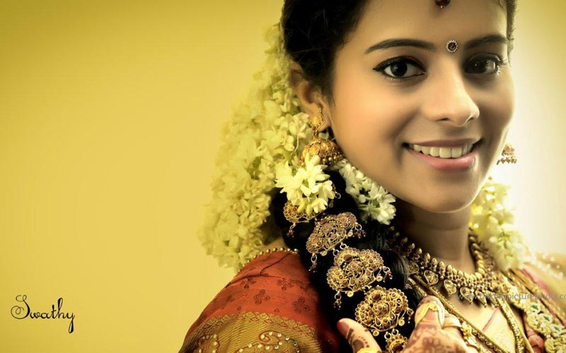 Wedding photographers in chinnamanur