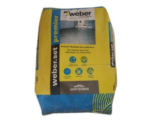 Ultrafix Ca Adhesives Dealer Cumbum